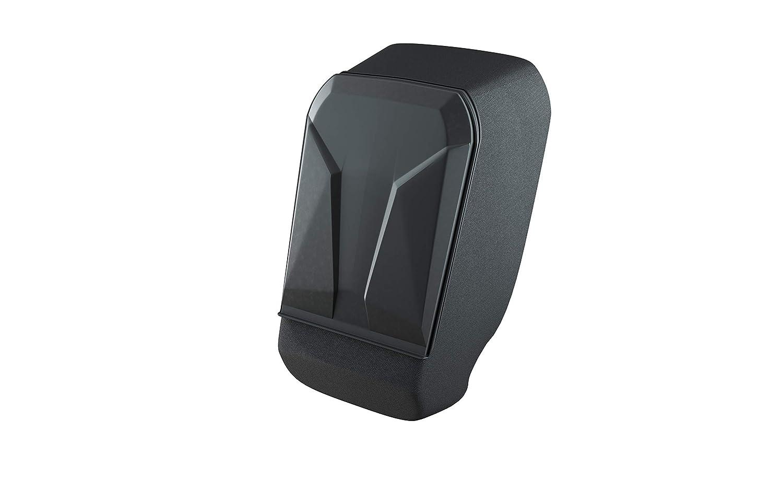 Textron Off Road Shoulder Bag Black Seat Pack 2436-453 2018-2019 Wildcat XX