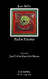 Pedro Páramo (Letras Hispánicas nº 1189)