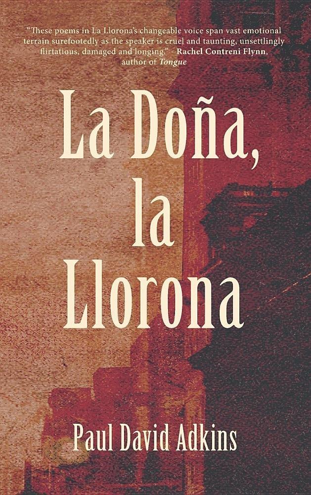 Read Online La Dona, La Llorona PDF