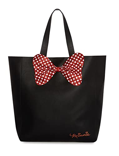 DISNEY MINNIE MOUSE Tote Shopper Shoulder Bag Primark Ladies Bag SOLD BY  PENTA06 728ffe0a894b7