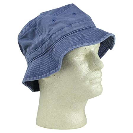 489b445f0b5 Bucket Hats Are On Trend 2018. Here Are 10 Of The Best For Men - The ...