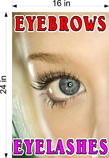 5ea02cf50cd Cmyads.net Eyelash VI Eyelashes Eye Lash Extensions Woman Cosmetic  Perforated Window Removing Hair See