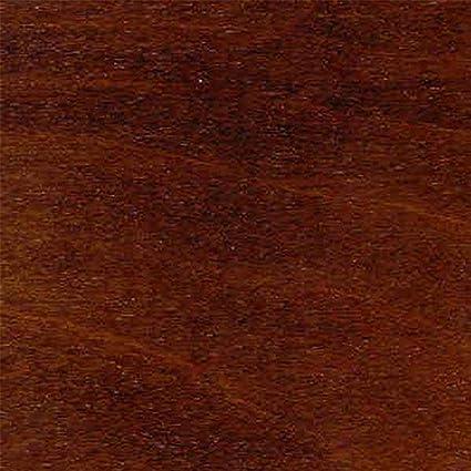 Homestead TransFast Dye Powder Extra Dark Walnut
