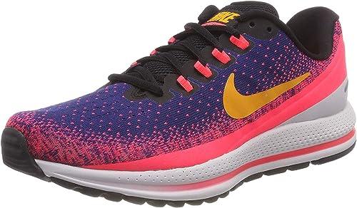 chic clásico zapatos de temperamento zapatos genuinos Nike Air Zoom Vomero 13, Zapatillas de Running para Hombre: Amazon.es:  Zapatos y complementos