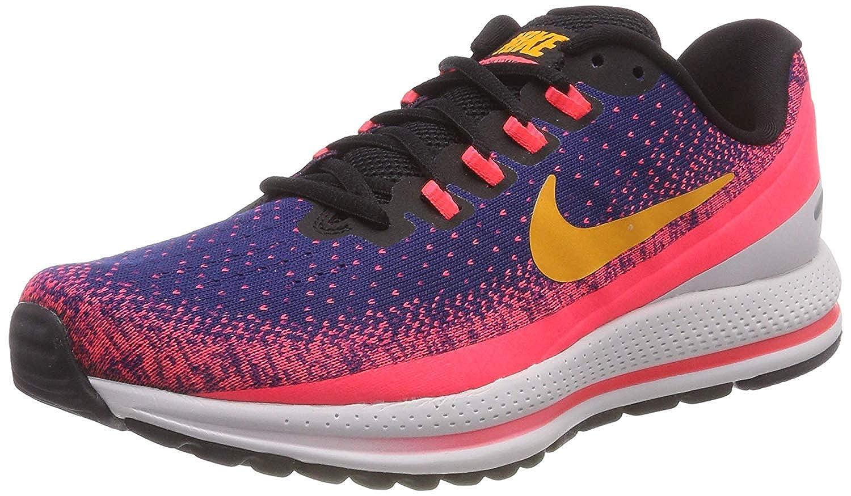 autorizzazione molte scelte di donna Nike Air Zoom Vomero 13, Scarpe Running Uomo: Amazon.it: Scarpe e ...