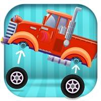 Truck Builder