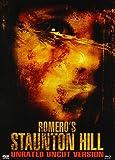 Romero's Staunton Hill - Unrated Uncut Edition  (+ DVD) [Blu-ray]