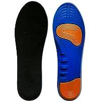 Kalak: Plantillas y complementos de calzado deportivo hechos
