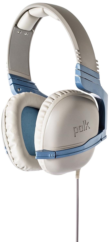 Polk Audio Striker Zx Headset Orange Xbox One Pc Headphone Cable Wiring Diagram Video Games