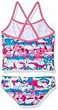 Kanu Surf Toddler Girls' Melanie Beach Sport