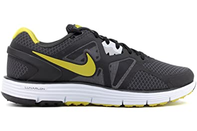 a07b3edfc1bb5 ... grey black rednike sale cheapvarious 8a535 4910e  discount code for nike  lunarglide 3 running shoes 14 faa86 16715