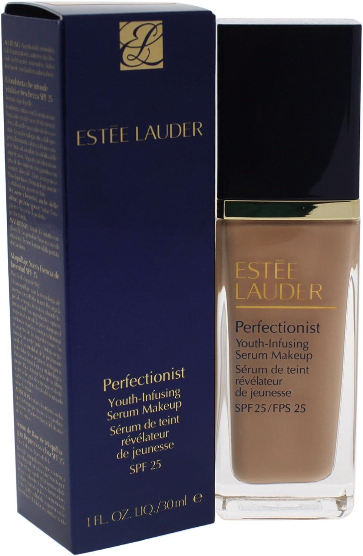 Estee Lauder Perfectionist Fondo de Maquillaje Tono 10-30 ml: Amazon.es: Belleza