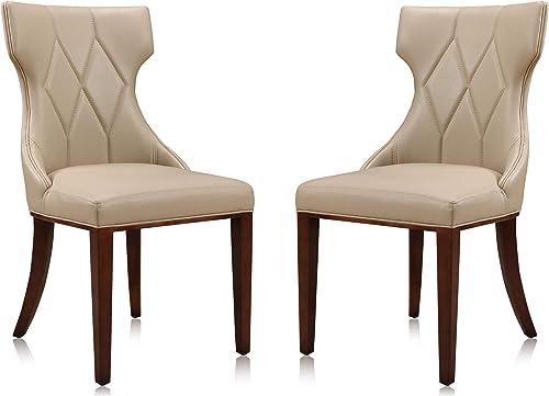 International Design USA Regis Dining Chair