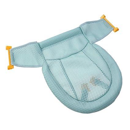 Healifty Red Hamaca de Asiento Seguridad para Apoyo Bebé Recién ...