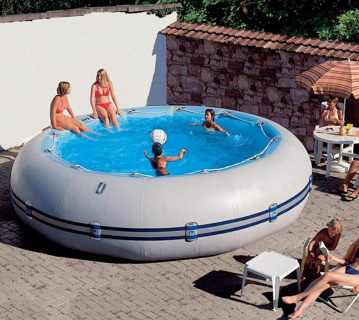 Summer Fun Zodiac Original Winky 8 - Caña de Pescar Redonda ...