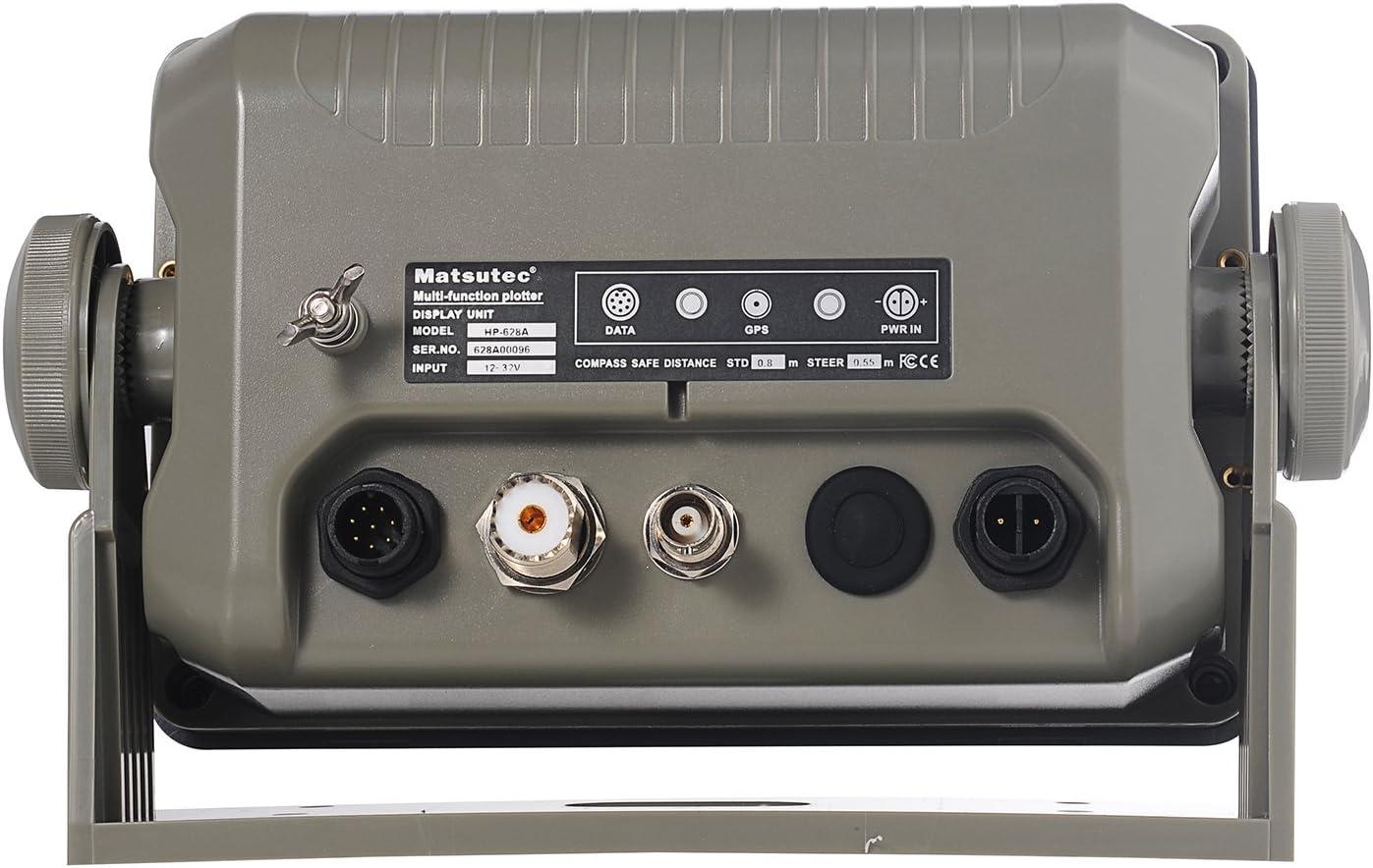 matsutec hp-628 a 5.6