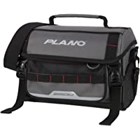 Plano PLAB36121 Weekend Series 3600 Size Softsider Tackle Bag