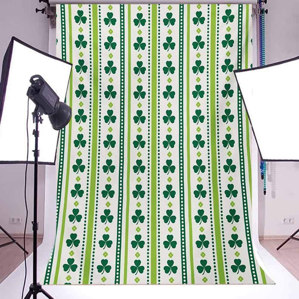 Modern 8x10 FT Photo Backdrops,Foot and Shoe Prints Globally with Tribal Contemporary Designs Image Print Background for Baby Birthday Party Wedding Vinyl Studio Props Photography Multicolor
