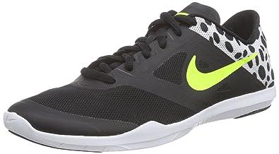 c897c13310a Nike Women s Studio Trainer 2 Print Multisport Indoor Shoes