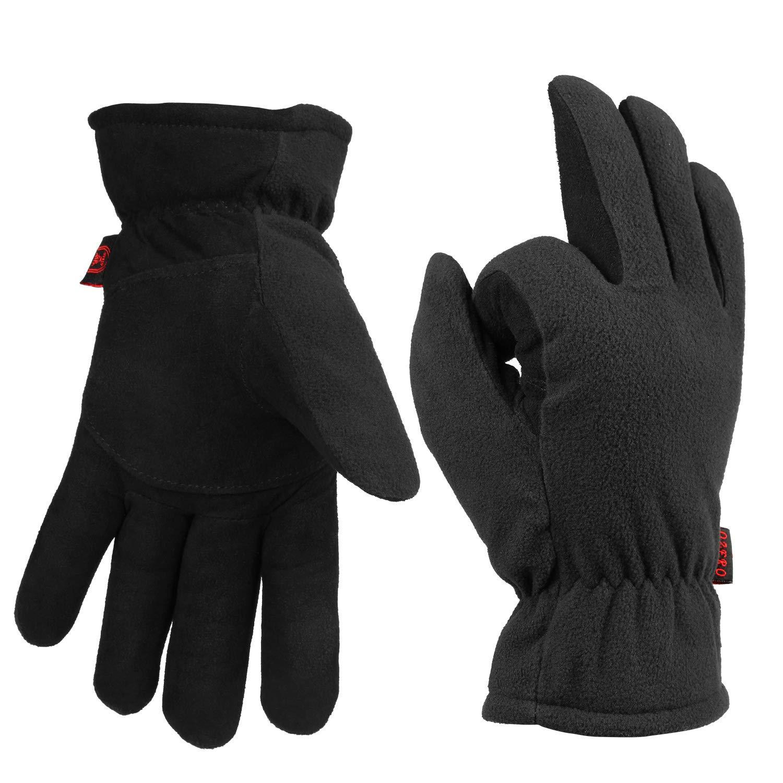 Sản phẩm OZERO Winter Gloves for Men and Women Extreme