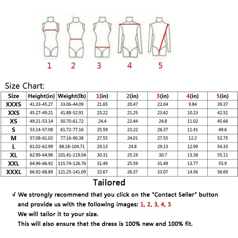 HONGSHENG Maßgeschneiderte Kinderkunstkleidung Leistung Kleidung Kleidung Kleidung Skirt Farbe passend einfache Verschönerung,AdultsGröße XL B07PDWF2TK Tanzsport Qualität und Verbraucher an erster Stelle 9f68c5