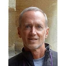 Keith Pyeatt