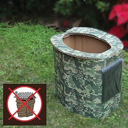 Amazon.com: Ultimate armas Gear biodegradables Higiene ...