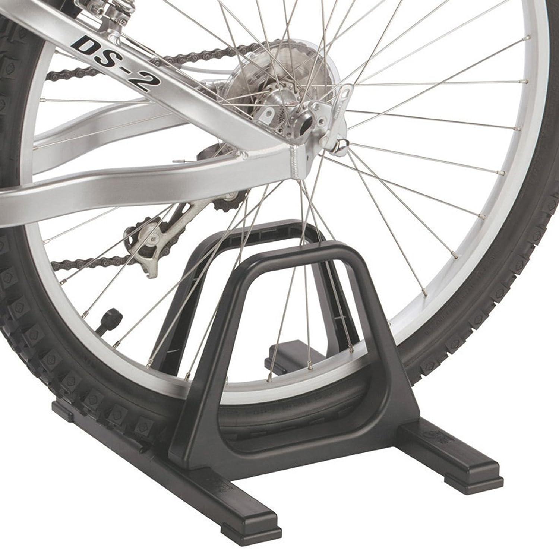 GearUp Grandstand Single Bike Floor Stand