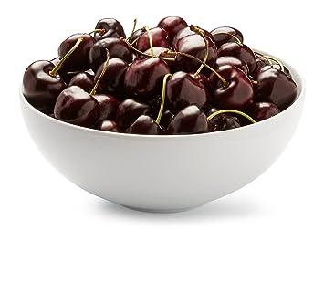 dark red cherries 1 25lb amazon com grocery gourmet food