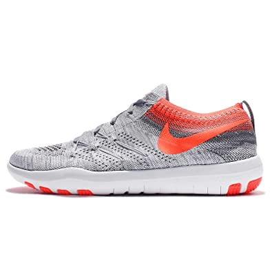 146194af611d Nike Women s Free TR Focus Flyknit Training Shoes