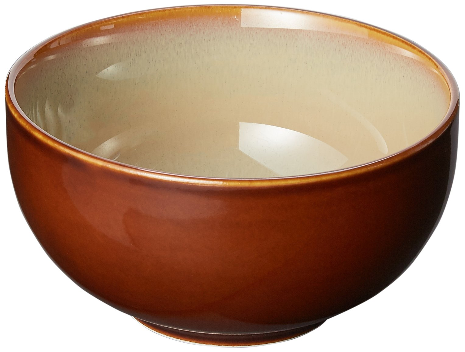 Oneida Foodservice Rustic Sama Accent Bowl, 15 oz, Set of 48