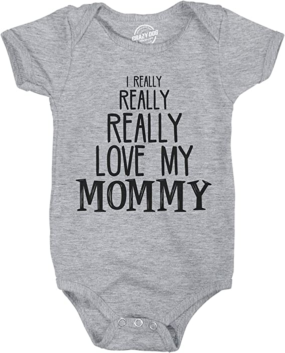 An Old Picture Of Me Babygrow Funny Humour Joke New Baby Bodysuit Gift