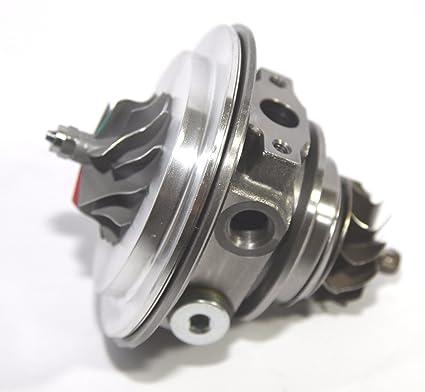 Amazon.com: K03 06J145701T Turbo Cartridge for 09 Audi A4 Base Sedan 4D BWT 2.0T: Automotive