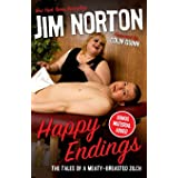 Happy Endings: The Tales of a Meaty-Breasted Zilch