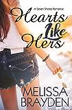 Hearts Like Hers (English Edition)