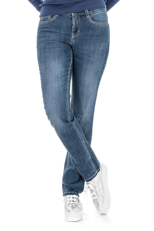 MAC Jeans Angela D640