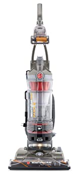 Hoover Vacuum Cleaner WindTunnel UH70605