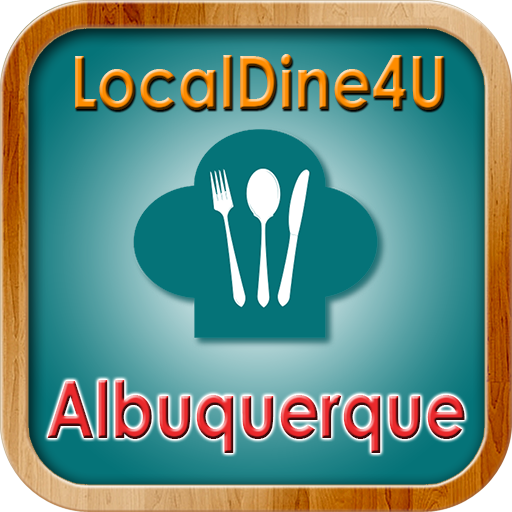 Restaurants in Albuquerque, US! (Restaurants Albuquerque)