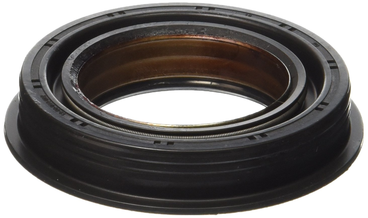 Genuine GM 88984501 Transfer Case Output Shaft Seal, Front