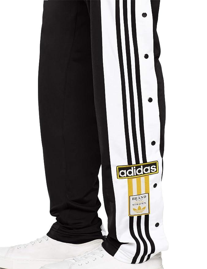 baea6fc635d016 adidas Herren Originals Adibreak Trainingshose  Amazon.de  Sport   Freizeit