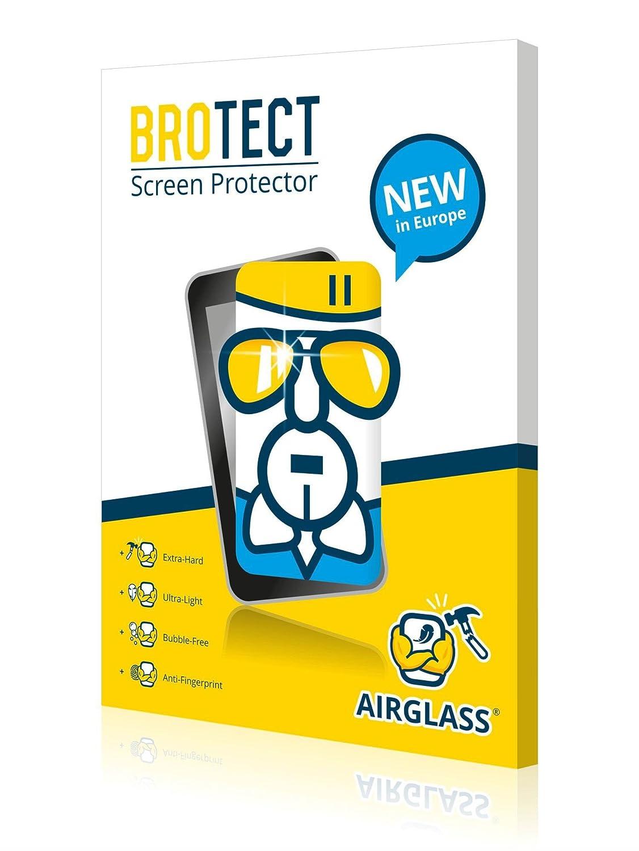 BROTECT AirGlassガラススクリーンプロテクターfor VDO m5 WL、extra-hard、超軽量、スクリーンガード   B06ZYWND7W
