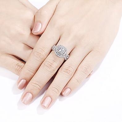 Newshe Jewellery JR4844_SS product image 5