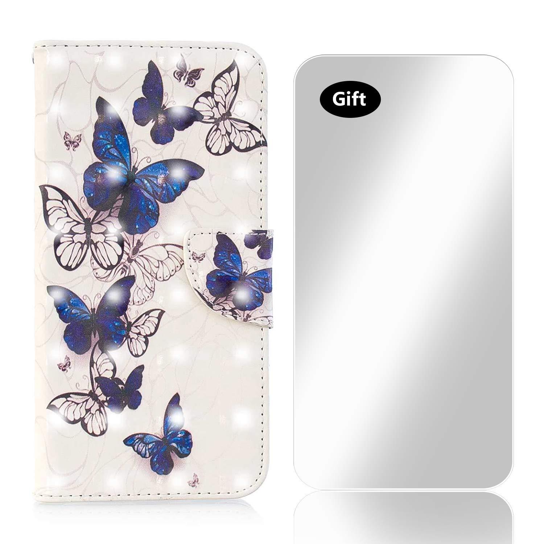 #2 Papillon