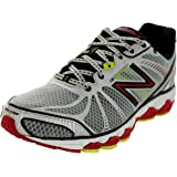 New Balance - Mens 880v3 Cushioning Running Shoes