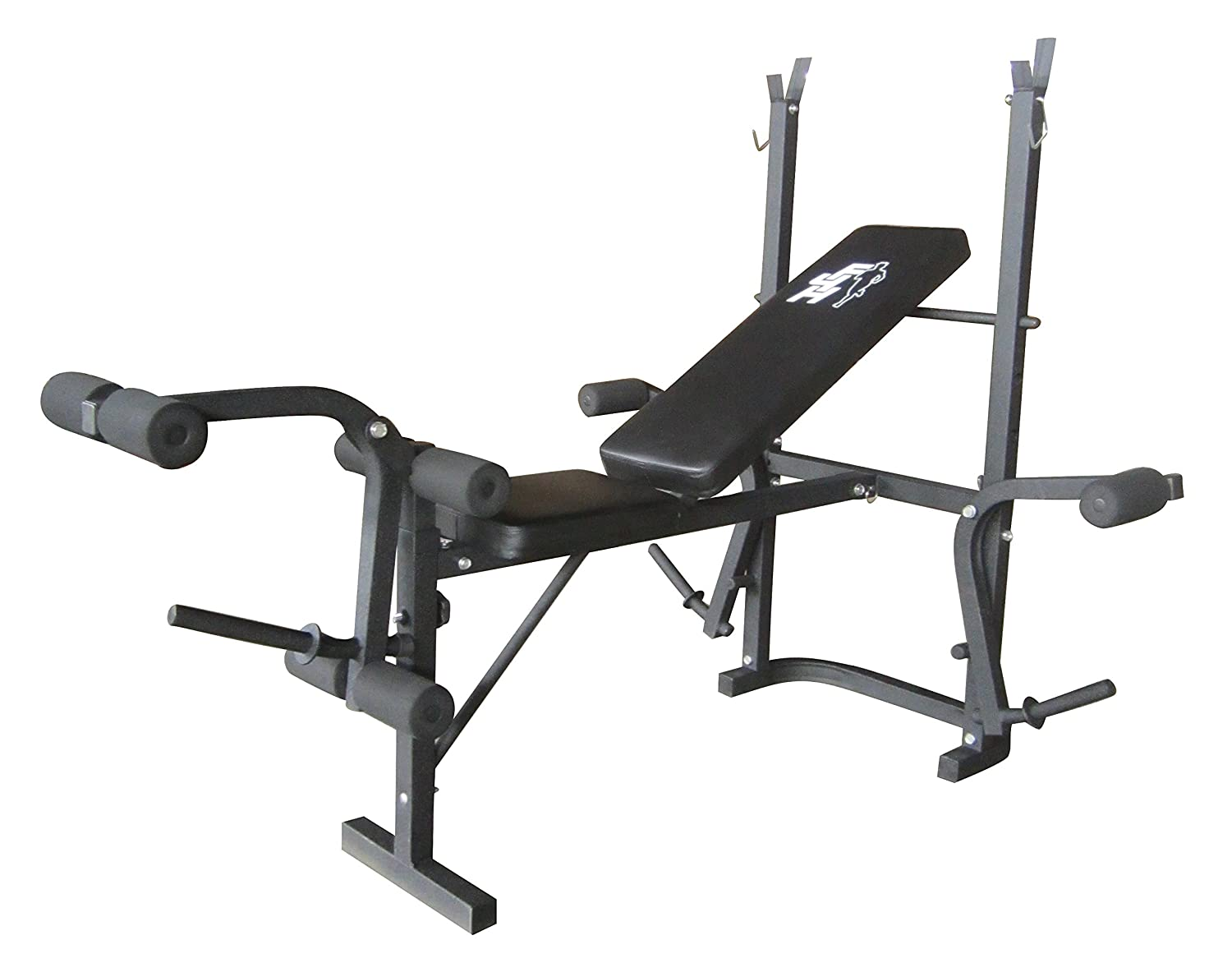 en golds weight benches gym product exercise best free gold ca s accessories buy canada bench