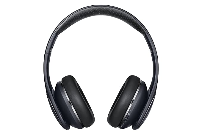 cd8d7b3c374 Image Unavailable. Image not available for. Color: Samsung Level On PRO  Wireless Noise Cancelling Headphones ...