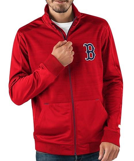 Boston Red Sox MLB G-III