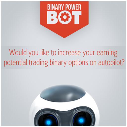 binary bot android ulasan sistem perdagangan vsd