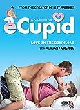 Ecupid [DVD] [2012] [Region 1] [US Import] [NTSC]