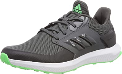 adidas RapidaRun K, Zapatillas de Running Unisex Niños: Amazon ...